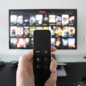 Analisi concorrenza - Tv digitale con telecomando